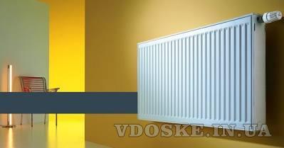 #Монтаж систем отопления.Отопление под Ключ.Замена отопления (2)