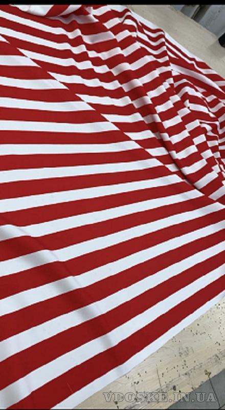 Дизайн без ограничений. Сублимационная печать на ткани (4)