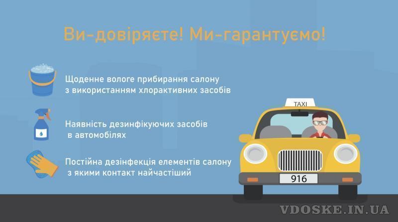 Регистрация Такси, Днепропетровск (2)