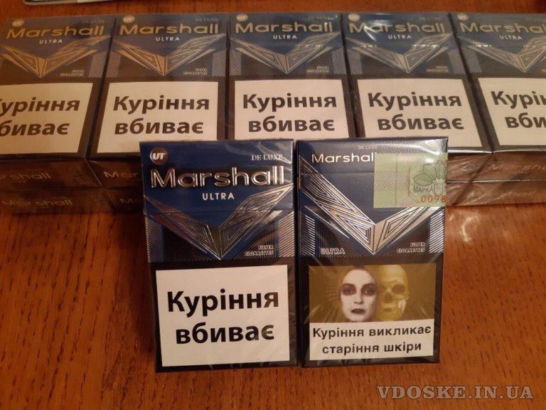 сигареты марвел комплимент ротманс большой выбор стики хитс опт (3)