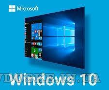 Лицензионные ключи Windows 7, 8, 10( PRO, Номе) (2)