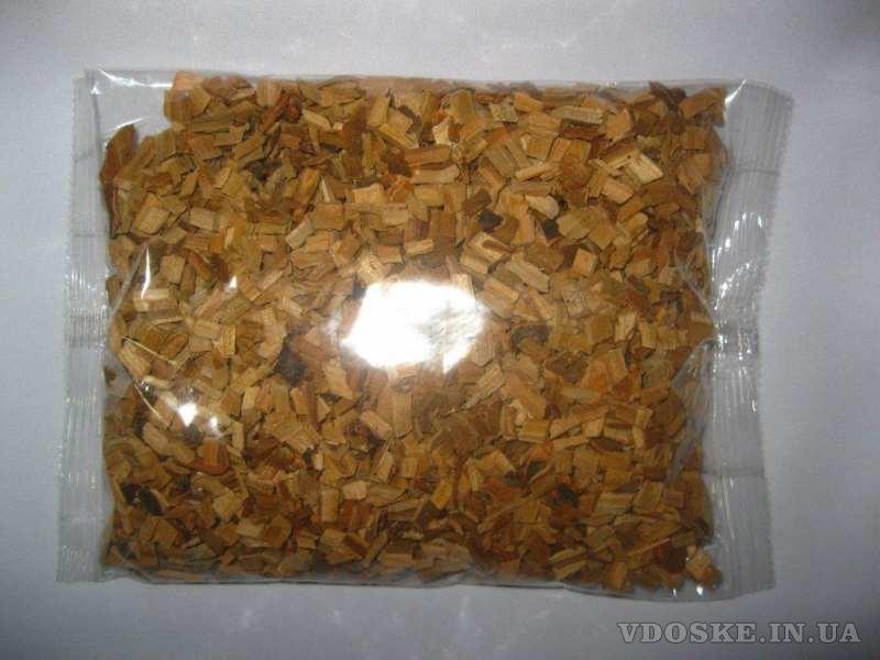 Продам щепу для копчения, разных пород деревьев (3)