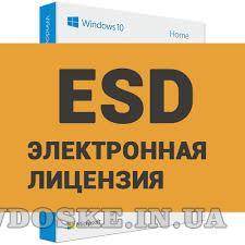Лицензионные ключи Windows 7, 8, 10 (PRO, Номе) (5)
