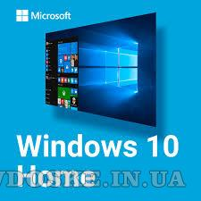 Лицензионные ключи Windows 7, 8, 10 (PRO, Номе) (2)