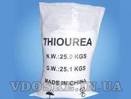 Гетероауксин Форхлорфенурон брассинолид гиббереллин Кинетин (6)