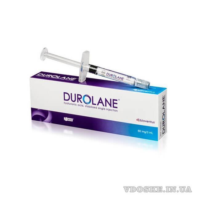 Лекарства из Европы недорого, сервис доставки медпрепаратов Фармдоставка (3)