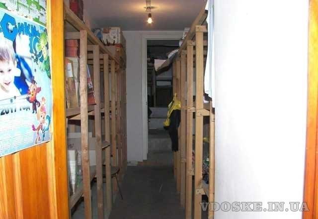 Сдам Фасадное помещение под Магазин, Сферу услуг, Офис Екатеринин (4)
