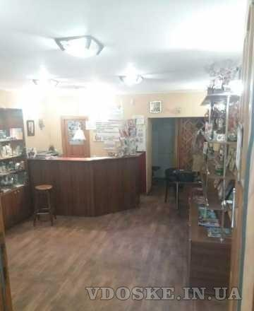 Сдам Фасадное помещение под Магазин, Сферу услуг, Офис Екатеринин (3)