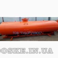 Виробник молоковозів, автоцистерн, водовозів, рибовоз. Асенізаторні машини. Обслуговування та ремонт (2)