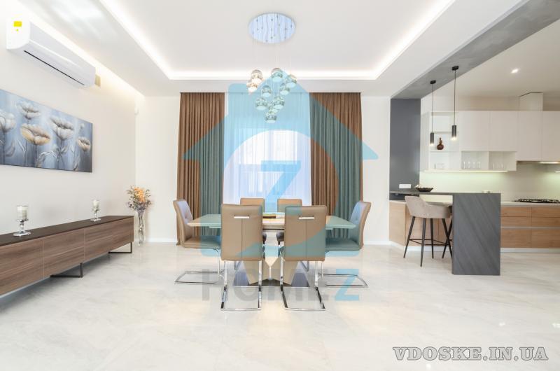 Продам дом в Буче c ремонтом в современном стиле. (2)