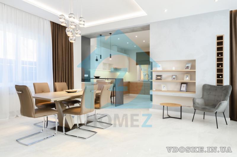 Продам дом в Буче c ремонтом в современном стиле. (3)
