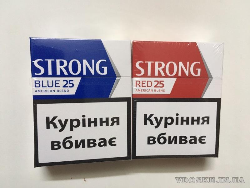 Сигареты с Укр акцизом оригинал оптом и в розницу от 5 блоков (4)