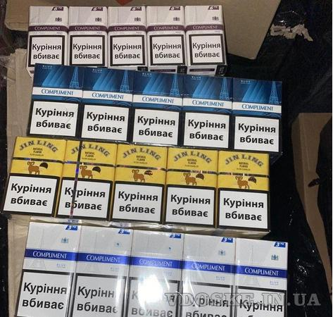 Сигареты с Укр акцизом оригинал оптом и в розницу от 5 блоков (3)