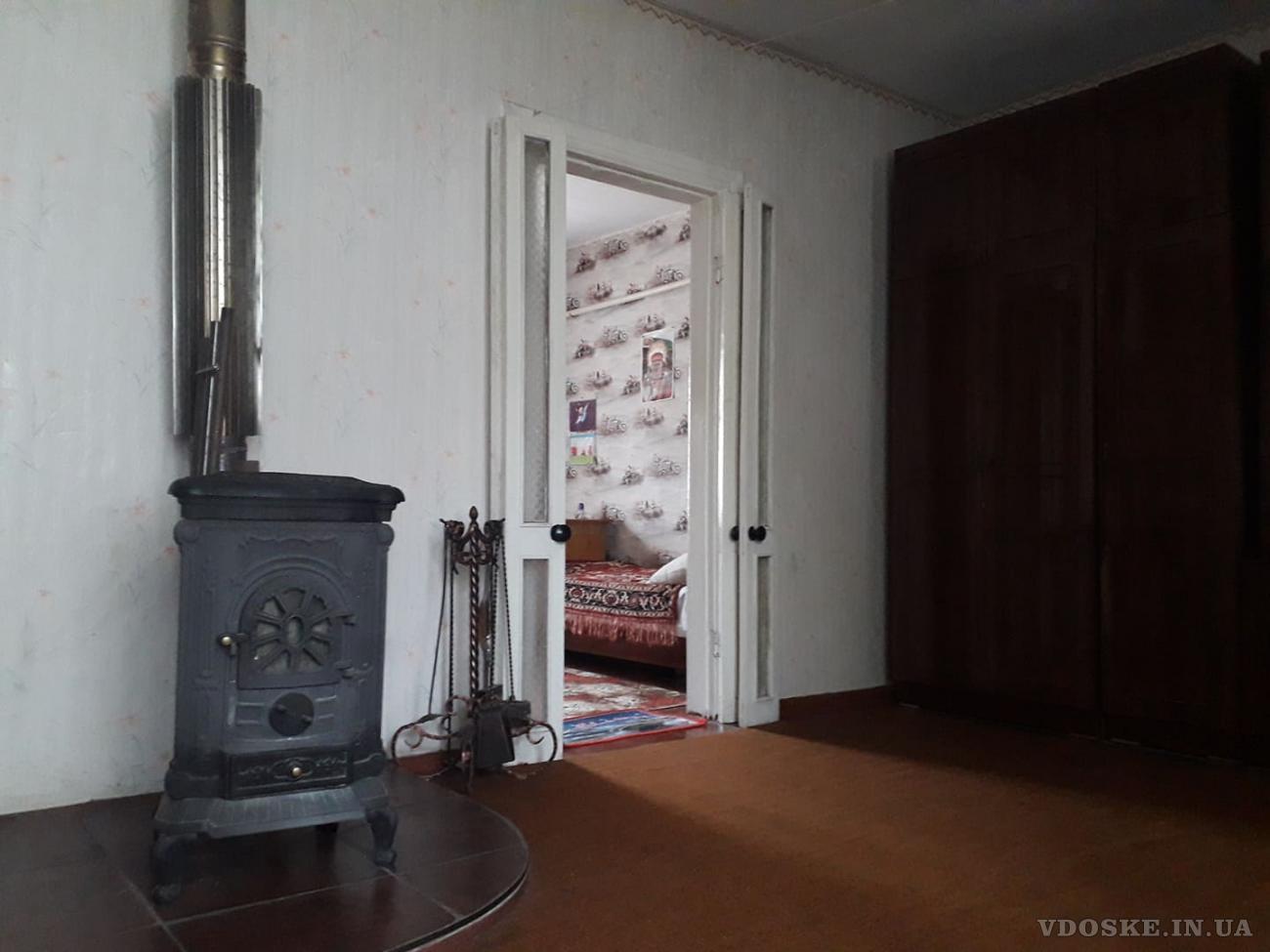 продам тёплый,уютный дом у моря (6)