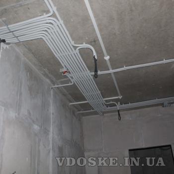 ✅ ✅ ✅ УСЛУГИ САНТЕХНИКА Харьков || ᐊ Сантехнические работы ⇒ || Вызов сантехника на Дом (2)