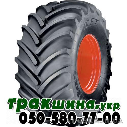 ✅  Купить Грузовую Шину по низкой цене. Интернет-магазин ✅ ТРАКШИНА.УКР (2)