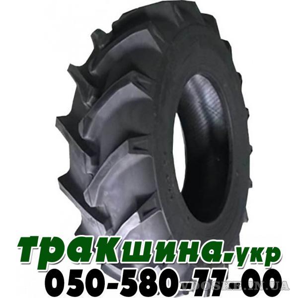 ✅  Купить Грузовую Шину по низкой цене. Интернет-магазин ✅ ТРАКШИНА.УКР (4)