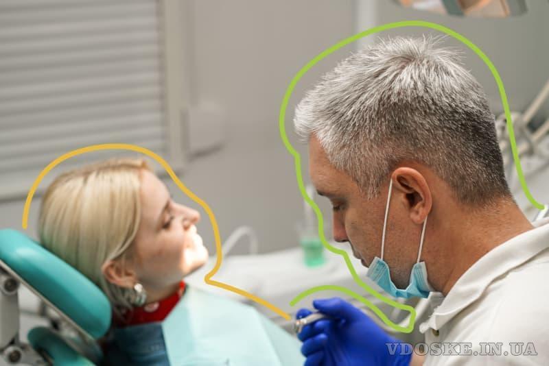 D.Ante - современная стоматология в центре Киева (5)
