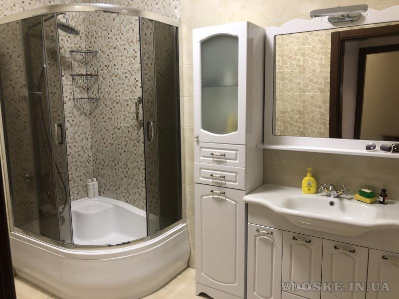 Продам дом в Одессе, на участке 3,7 сотки, район Аркадия (5)