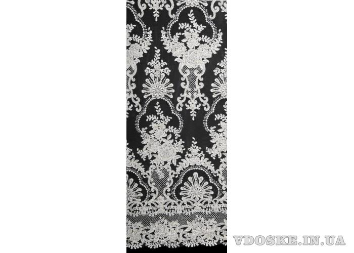Салон тканей для уникальных платьев (2)