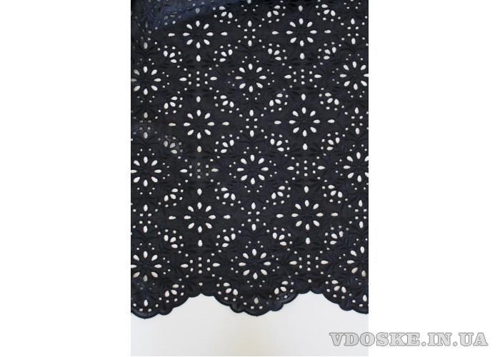 Салон тканей для уникальных платьев (4)