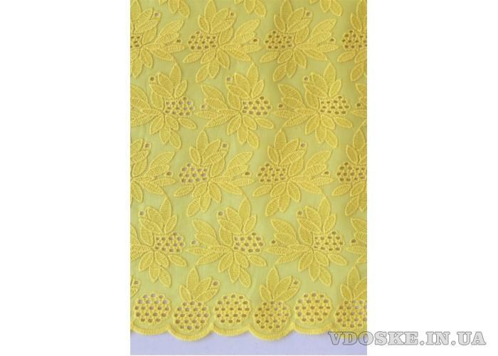 Салон тканей для уникальных платьев (5)