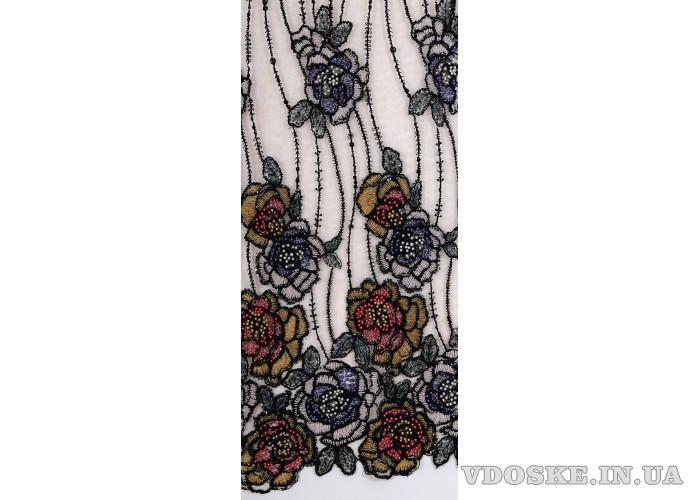 Салон тканей для уникальных платьев (3)