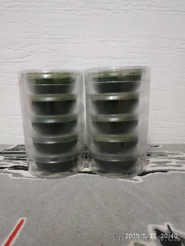 Продам Витграсс - сок из ростков пшеницы для вашего здоровья (3)