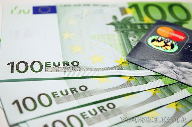 Получите финансовую ссуду (2)
