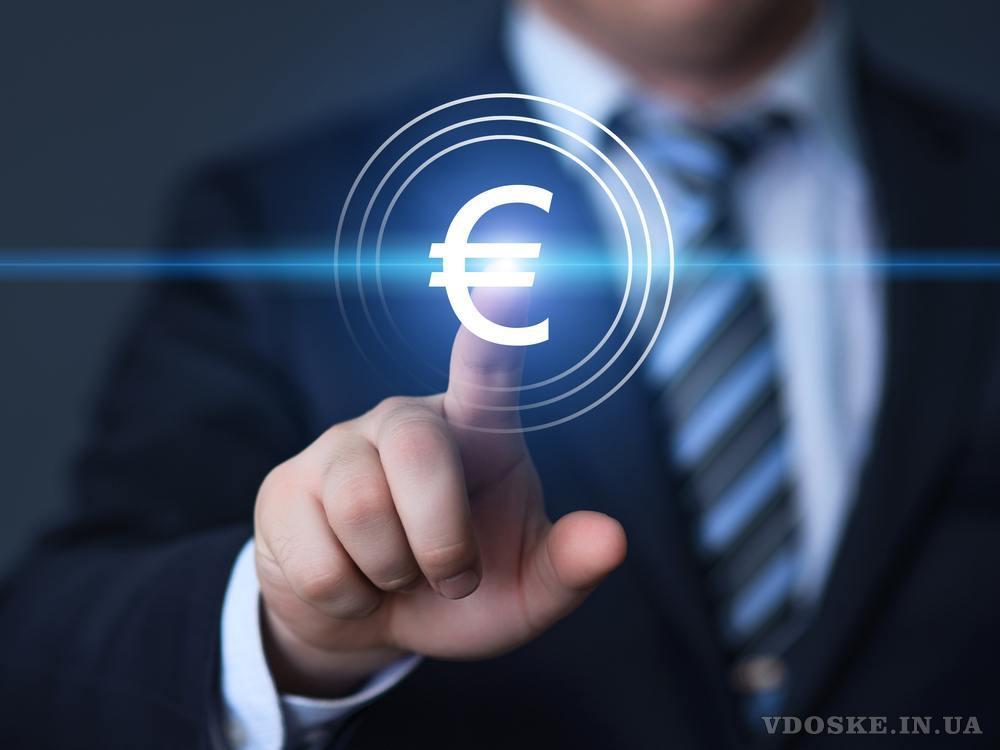 Вам нужен кредит? Не могу понять? Эти вопросы решаются. (2)