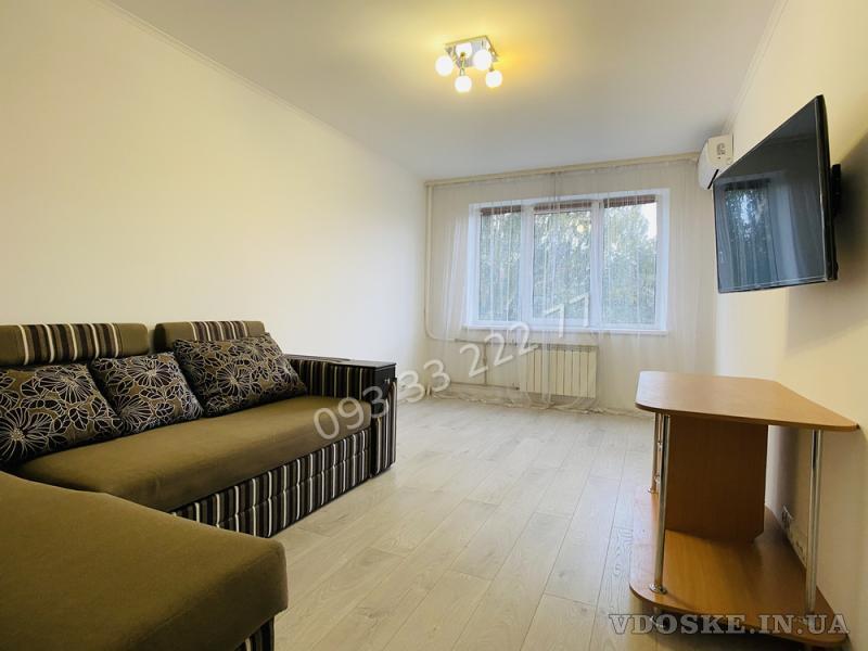 Продажа 1-но комнатной квартиры. Без комиссии. (4)