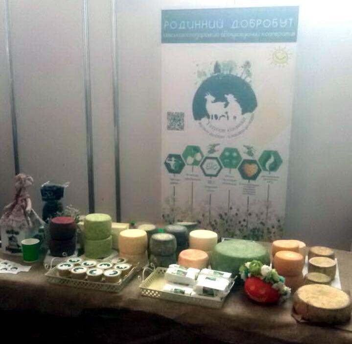 Инвестиционный проект сельское хозяйство (3)