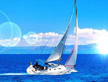 Права на лодку от специалистов в своем деле (2)