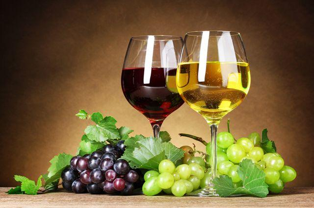 Продам вино домашнее, шампанское отличного качества!