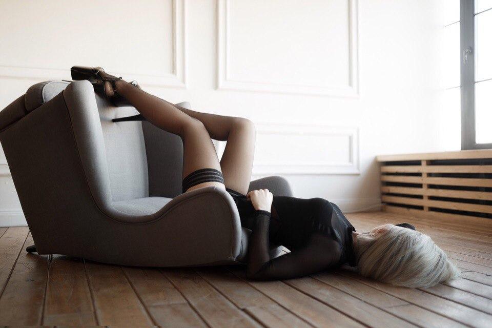Эротический массаж на дому в волгограде