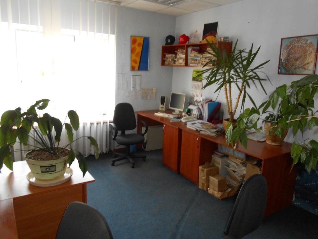 Продам собственную 3х комнатную квартиру в Киеве, ул. Борщаговская 145 (5)