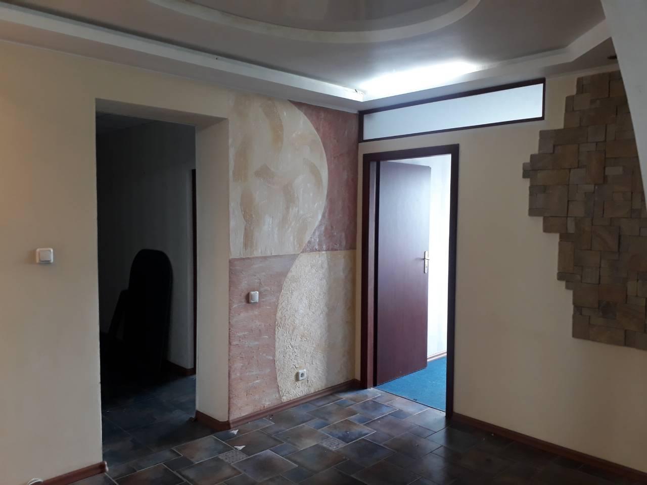 Продам собственную 3х комнатную квартиру в Киеве, ул. Борщаговская 145