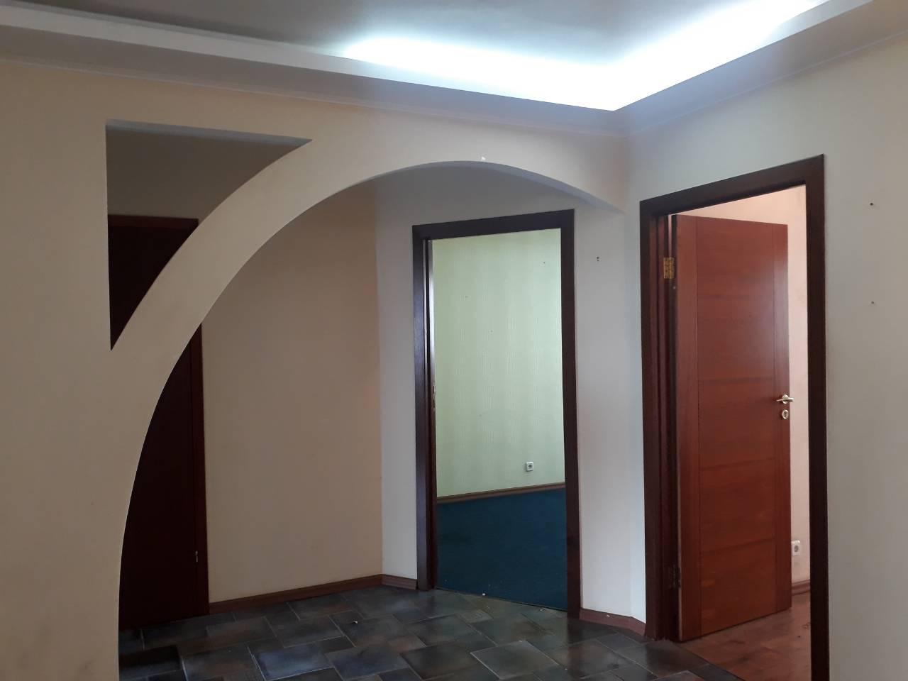 Продам собственную 3х комнатную квартиру в Киеве, ул. Борщаговская 145 (4)