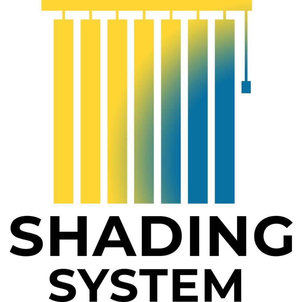 Интернет магазин жалюзи Shading System в Харькове