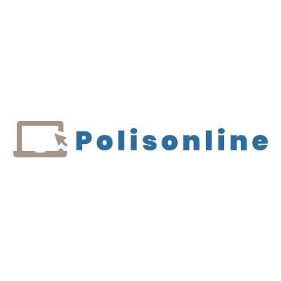 ОСАГО со скидкой онлайн калькулятор от Polisonline.com.ua