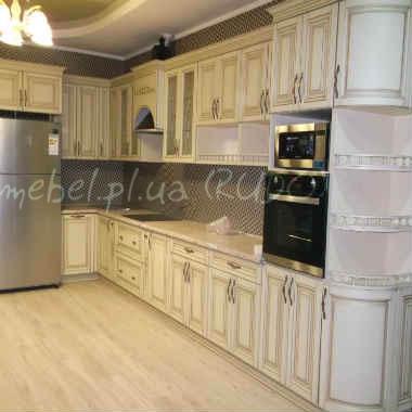 Производство эксклюзивной мебели любого стиля под заказ (2)