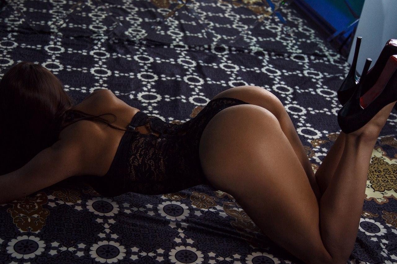 тема, порно фильм онлайн бесплатно италия спам. Даешь