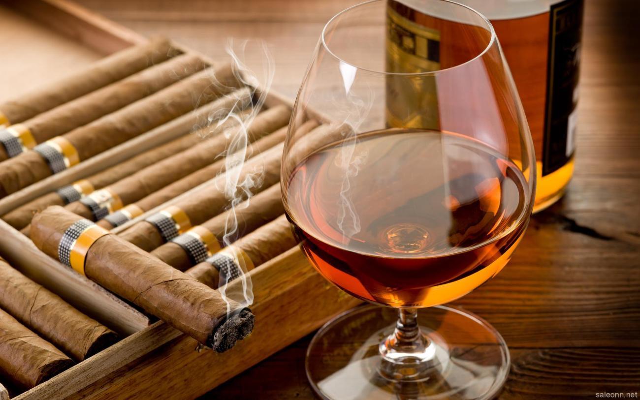 Молдавские напитки превосходного качества