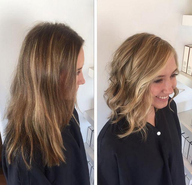Купити натуральне волосся по найдорожчим цінами в КИЄВІ