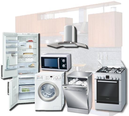 Ремонт холодильников, стиральных машин, электроплит, бойлеров. Ирпень, Буча, Гостомель.