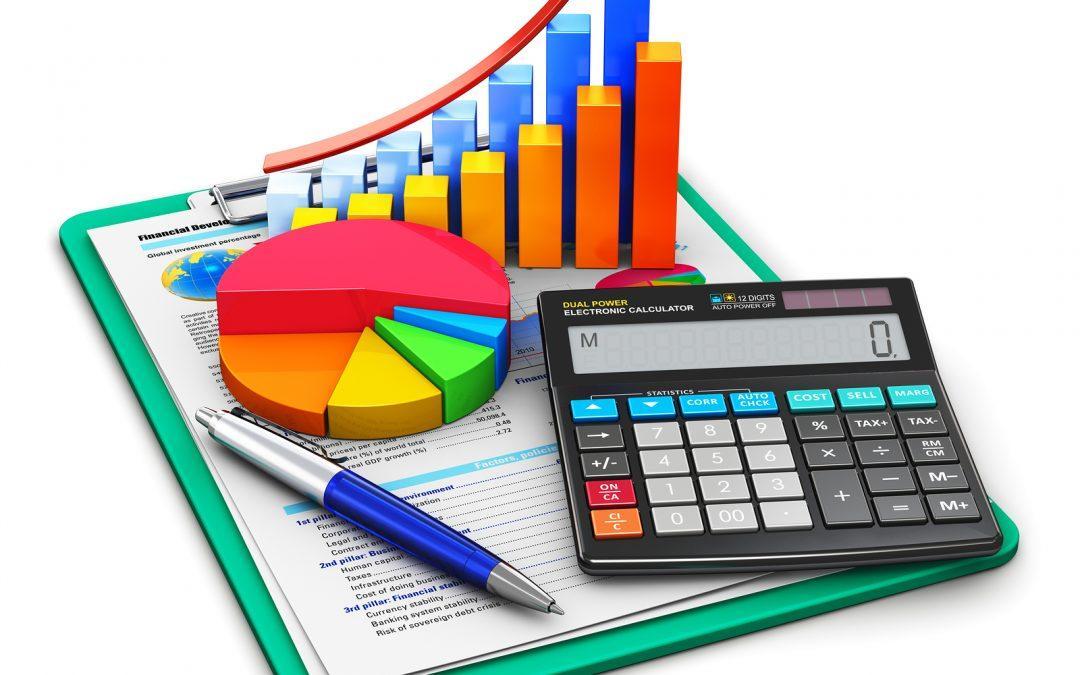 Бухгалтерские и юридические услуги для вашего бизнеса.Аутсорсинг