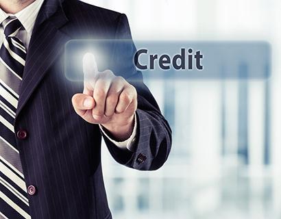 Плохая кредитная история? Отказывают банки? Мы решим, Ваши финансовые вопросы!