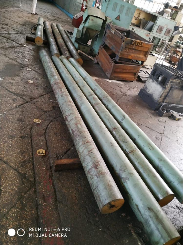 продам металлопрокат сталь 20-45 трубы балки швеллера уголки листы арматура