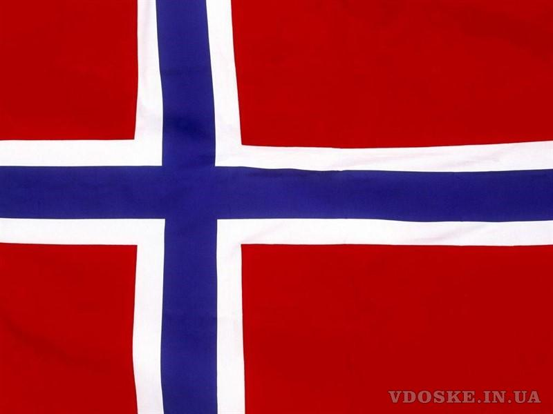 Робота в Норвегії для механіків легк-вантаж. авто, автобусів, сільськогосподарської.