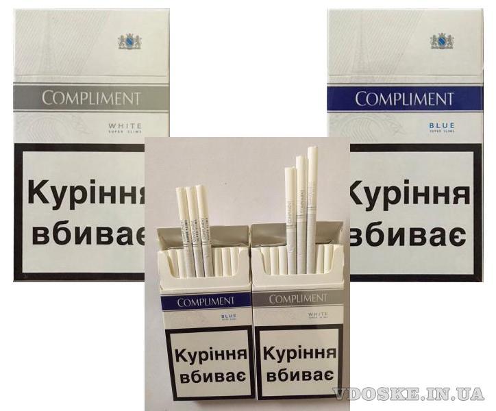Сигареты белые оптом заказать блок сигарет по почте